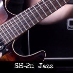 Seymour Duncan Jazz Model Neck Humbucker Video